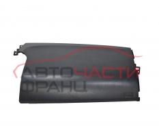 Десен airbag Honda Cr-V III 2.2 i-CTDI 140 конски сили 0080.P1.15.0038