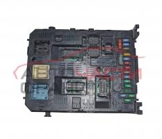 BSI модул Citroen Berlingo 1.6 HDI 90 конски сили 966689558002