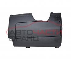 Airbag под волан Land Rover Freelander 2.2 TD4 150 конски сили 6H52-045K61