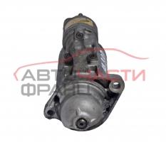Стартер Audi A8 3.0 TDI 233 конски сили