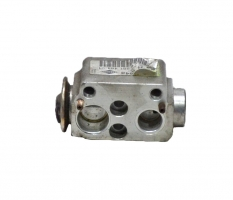 клапан климатик BMW E91 3.0 бензин 306 конски сили 64116981484-01
