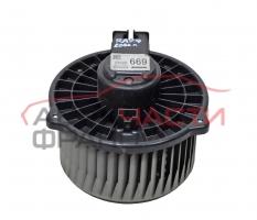 Вентилатор парно Toyota Rav 4 2.0 D-4D 116 конски сили 87103-42060