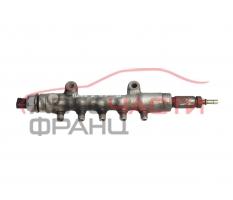 Горивна рейка Peugeot Boxer 2.2 HDI 101 конски сили 6C10-9D280-AB