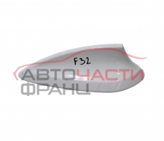Антена BMW F32 2.0D 190 конски сили