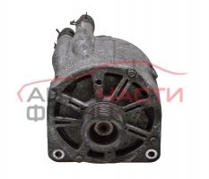Динамо Recault Scenic 1.9 DCI 120 конски сили  8200 290 220