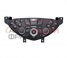 Панел навигация Nissan Primera P12 1.9 DCI 120 конски сили 28395BA000