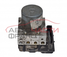 ABS помпа Renault Scenic II 1.9 DCI 120 конски сили 8200344607