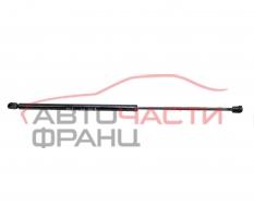 Амортисьорче багажник Mercedes ML W163 2.7 CDI 163 конски сили A1637400345
