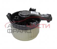 Вентилатор парно Honda Cr-V IV 2.0 i 155 конски сили