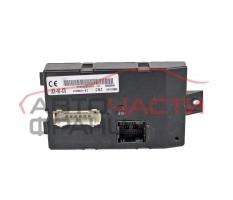 Боди контрол модул Nissan Interstar 2.5 DCI 99 конски сили P8200332202--G