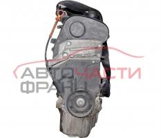 Двигател VW Polo 1.4 16V 75 конски сили BKY