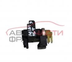 Вакуумен клапан Mini Cooper S 1.6 Turbo 174 конски сили 7.01777.02