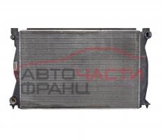 Воден радиатор Audi A6 2.7 TDI 163 конски сили 4F0 121 251 N