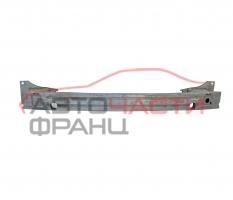 Основа задна броня Opel Astra J 1.7 CDTI 125 конски сили