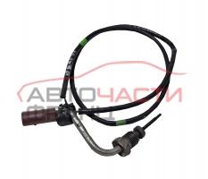 Сензор температура изгорели газове VW Touran 2.0 TDI 03L906088DK