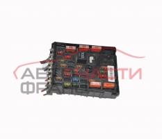 Бушонно табло VW Passat VI 2.0 TDI 136 конски сили 3C0937125
