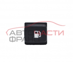 Бутон капачка резервоар Citroen C4 Grand Picasso 1.6 HDI 112 конски сили 96530658XT