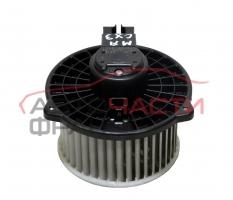 Вентилатор парно Mazda CX-3 2.0 I 120 конски сили HB111D651-06