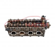 Лява глава Porsche Cayenne 4.5 Turbo 450 конски сили