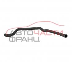 Тръбопровод охладителна течност клапан парно BMW X6 E71 M 5.0 i 64219130386-04