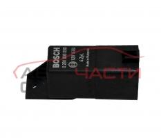 Реле подгрев свещи Honda Accord VII 2.2 i-CTDI 140 конски сили 0281003030