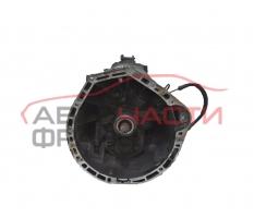 Ръчна скоростна кутия Mercedes CLK W209 2.7 CDI 170 конски сили R2112610901