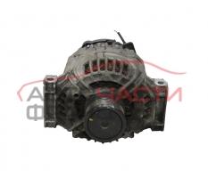 Динамо Alfa Romeo 159 2.2 JTS 160 конски сили 0124425041
