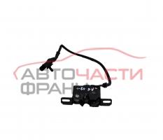 Дясна брава преден капак Audi A8 4.0 TDI V8 275 конски сили 4E0823509C