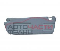 Ляв сенник Audi A6 3.0 TDI 225 конски сили 4F0857551K