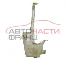 Казанче чистачки Opel Vivaro 2.0 CDTI 114 конски сили 93857440 2008г