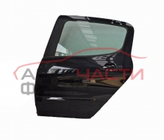 Задна лява врата Peugeot 308 1.6 HDI 90 конски сили