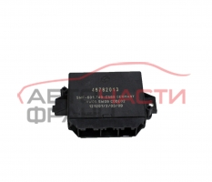 Парктроник модул Fiat Stilo 2.4 20V 170 конски сили 46782013