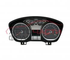 Километражно табло Ford Focus 2.0 TDCI 8V4T-1849-GJ 2009 г