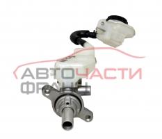 Спирачна помпа Mazda CX-3 2.0 I 120 конски сили