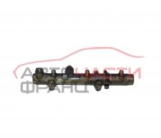 Горивна рейка дясна Audi A6 3.0 TDI 225 конски сили 059130090J