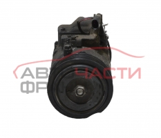 Компресор климатик VW Fox 1.2 бензин 55 конски сили 6Q0820803K