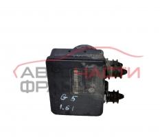 ABS помпа VW Golf V 1.6 FSI 115 конски сили 1K0907379K
