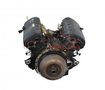 Двигател VW Touareg 5.0 V10 TDI 313 конски сили AYH