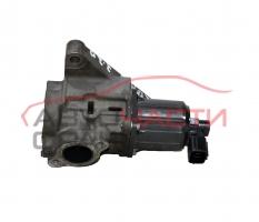 EGR Mazda 6 2.2 MZR-CD 163 конски сили R2AA20300A