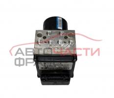 ABS помпа VW Passat CC 2.0 TDI 140 конски сили 3C0614109P