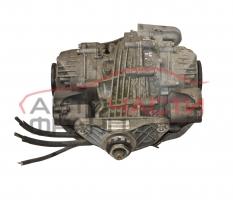 Заден диференциал BMW X6 E71 M 5.0 i 555 конски сили P759799001