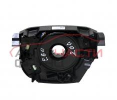 Лентов кабел волан BMW E60 2.0D 177 конски сили LZ 9170226-03