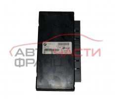 Комфорт модул BMW E60 2.0 D 177 конски сили 61359118730-01