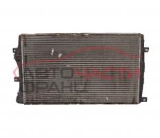 Воден радиатор VW Golf 6 1.6 TDI 105 конски сили 1K0121253AA