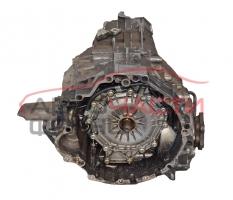 Автоматична скоростна кутия Audi A4 2.0 TDI 140 конски сили GYJ