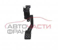 Педал газ Audi A8 6.0 W12 450 конски сили 4E1723523E