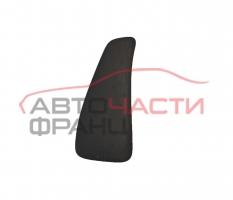 AIRBAG предна лява седалка Mercedes E-Class W212 2.1 CDI 163 конски сили