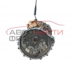 Ръчна скоростна кутия Mitsubishi Pajero III 3.2 DI-D 160 конски сили