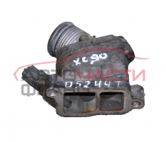 Термостатно тяло Volvo XC90 2.4 D5 163 конски сили 30650022
