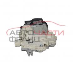 Задна дясна брава Audi A4 3.0 TDI 204 конски сили 8E0839016AA